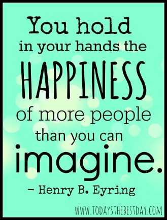 You-Hold-In-Your-Hands-The-Happiness
