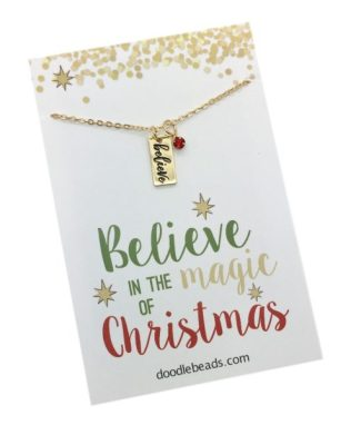 believe-magic-gold-new-jpg_clipped_rev_1-510x600