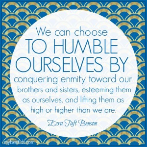 lds-quote-on-humility-by-ezra-taft-benson