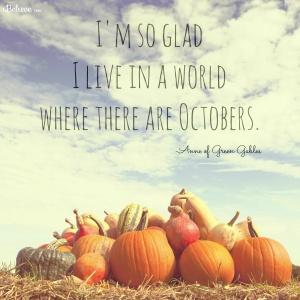 11998-pumpkin_edited