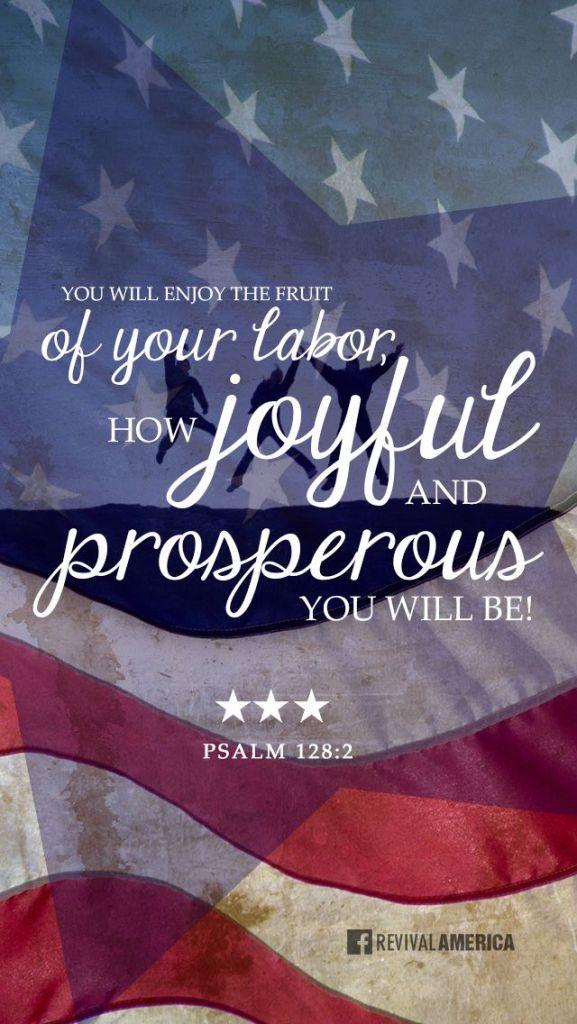 f7a7aaf6da460e14190ef9e1dc659b31-psalm-psalms