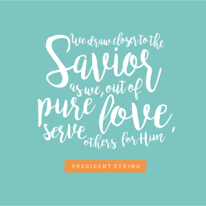 2016-lds-conference-president-eyring-quote